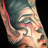 Neotraditional-angel-tattoo-angel-tattoo-fallen-angel-tattoo-shop-amsterdam
