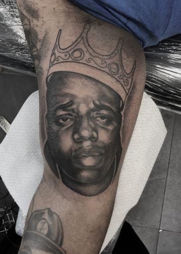 BIG-notorious-tattoo-amsterdam-tattooshop