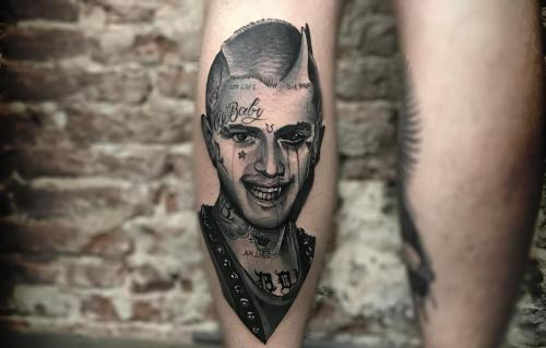 rip-lil-peep-portrait-tattoo